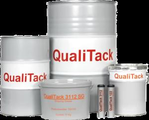 QualiTack® 120
