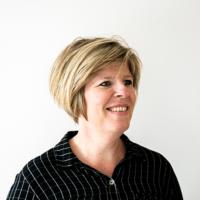 Linda Aarnoudse